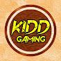 Kidd Gaming
