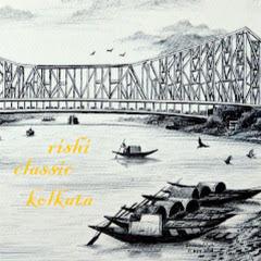 rishi classic Kolkata