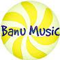 Banu Music