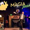 Magia Junior