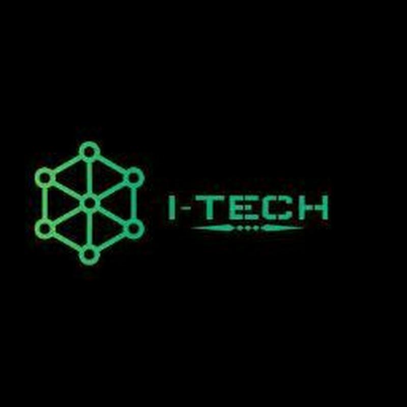 I - Tech (i-tech)
