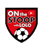 On The Stoop - Brooklyn's Premier League Fan Show (on-the-stoop-brooklyns-premier-league-fan-show)