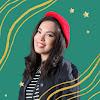 Izzy Matias - Blogging & Creative Biz