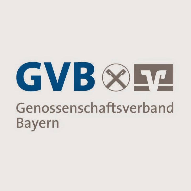 Genossenschaftsverband Bayern