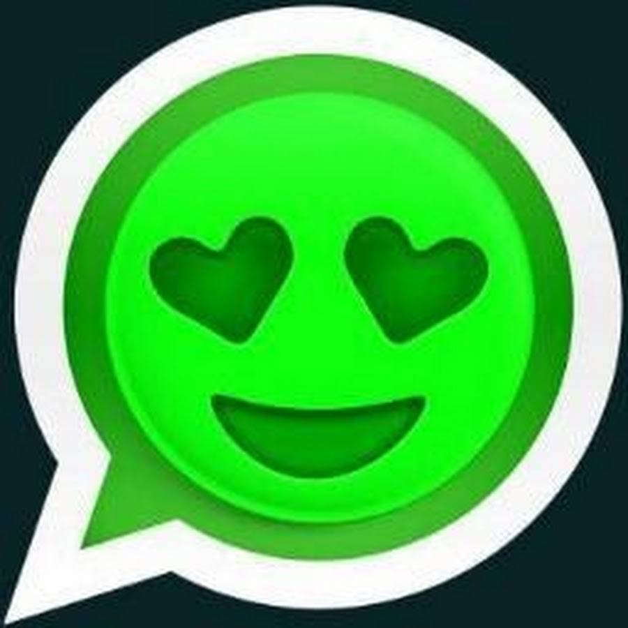 картинки для аватар в вотсапе тобы