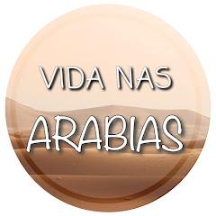 Vida nas Arabias