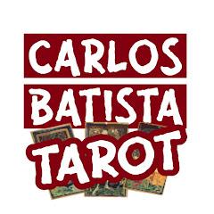 Papuras Tarot