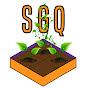 Small Garden Quest