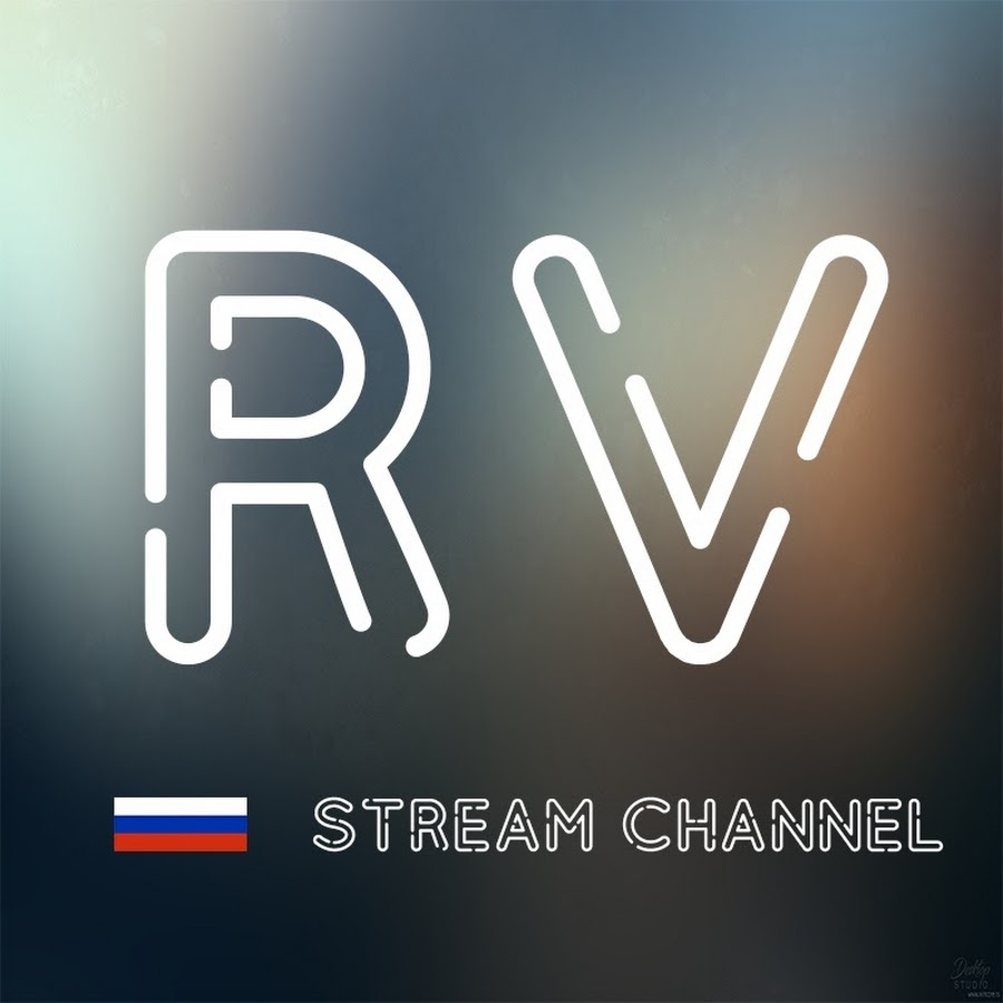Russian Vanya - YouTube