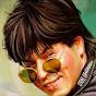 SRKUniverse