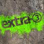 extra 3