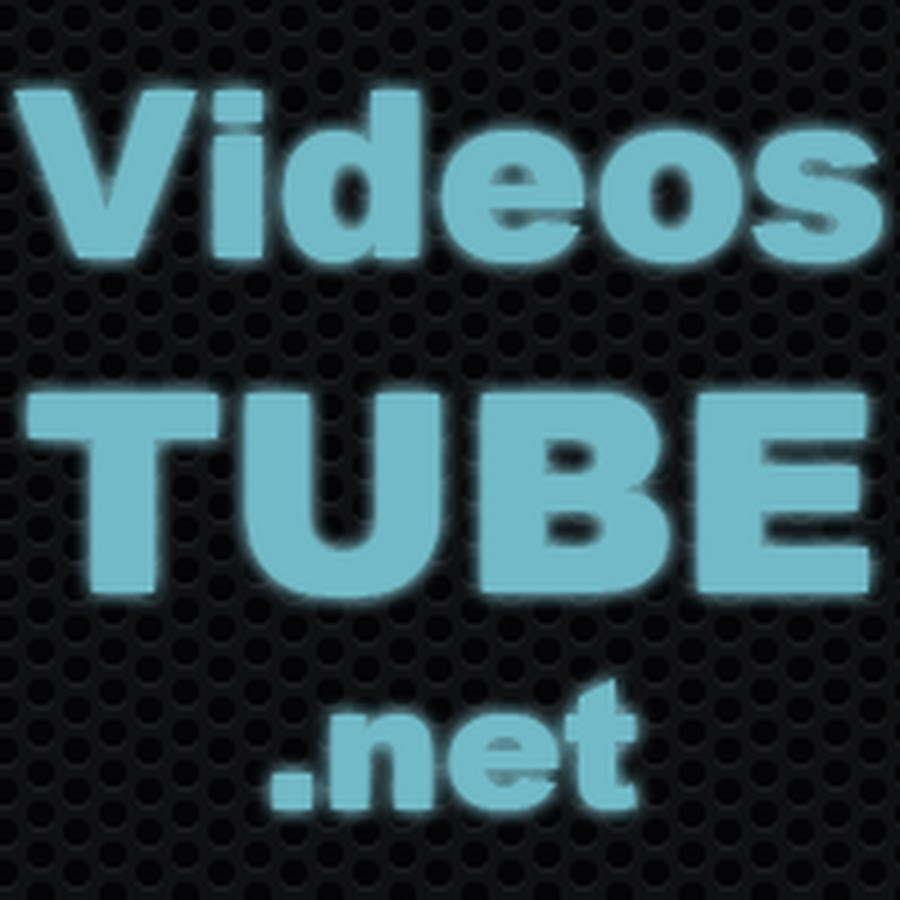 Videos Tube