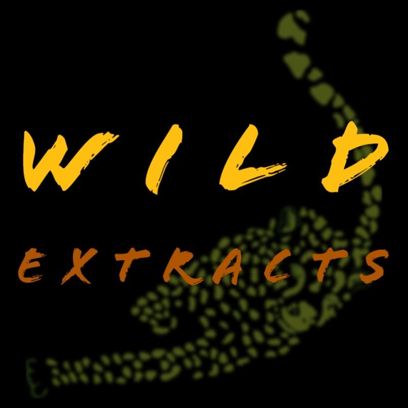 Wild Extracts (wild-extracts)