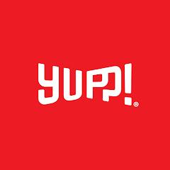 ช่อง Youtube YUPP!