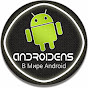 В Мире Android