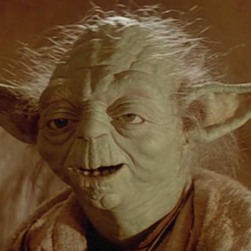 Driftahh (driftahh)