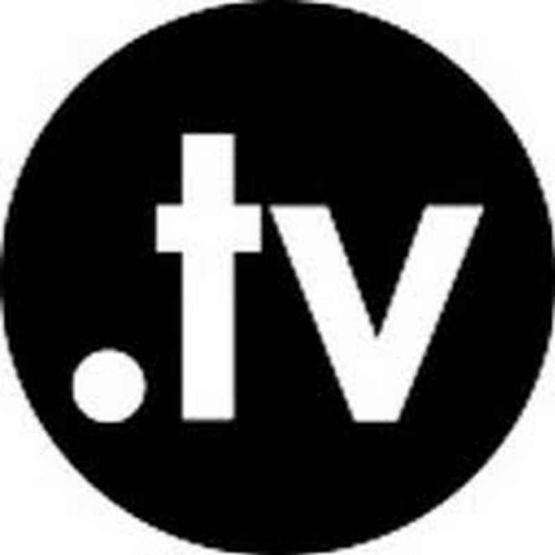 anonymous Tv (anonymous-tv)