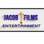 jacob net films & entertainment