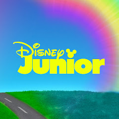 Disney Junior Israel