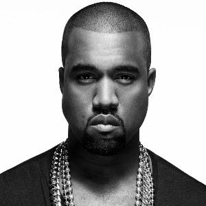 Kanyewestvevo YouTube channel image