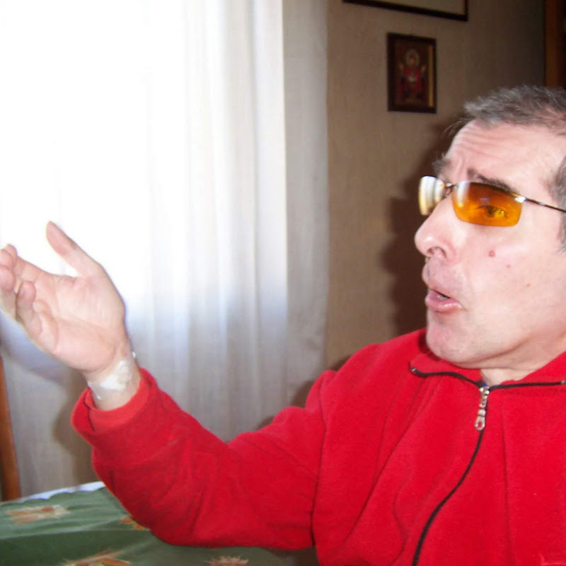 Sergio Modolo