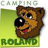 CampingRoland