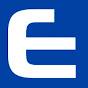 Europa 3G | Profesionales del móvil. Reparar iPhone en Barcelona, Bq, Xiaomi, Samsung. Servicio técnico de Reparación de Móviles.