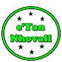 e'Yan Nhovall