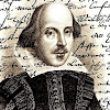 Stolen Shakespeare Guild