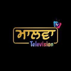 BOMB JATT Music