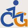 The Creaitve Mobility Group