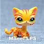 Manel LPS