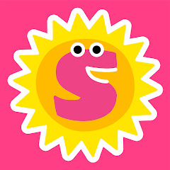Sunny Kids Songs Hindi