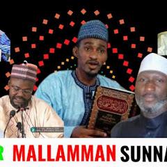 Sheikh Bashir Ahamd Sani Sokoto