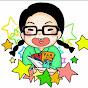 岡田直子 YouTuber