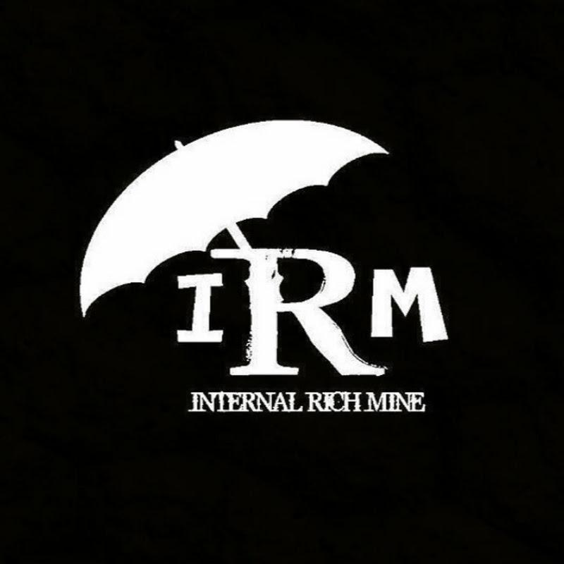 IRM Films