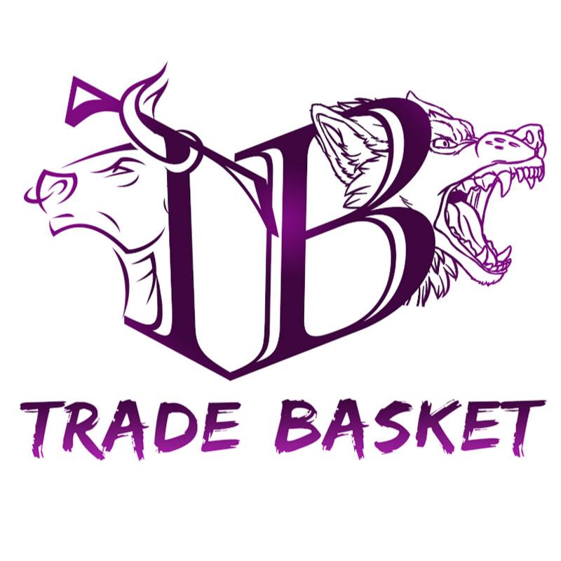 Trade Basket (trade-basket)