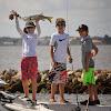 Florida Fantasy Fishing Camp