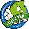 """ФБДОУ """"ДОЛ"""" """"Березка"""" ФНС России"""""""