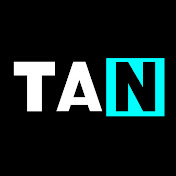 TaN#author
