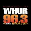 Howard University - WHUR-FM 96.3