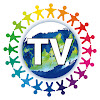 ScecTV