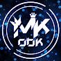 MK00K NATION - NCS