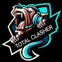 TOTAL CLASHER (total-clasher)