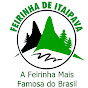 FEIRINHA DE ITAIPAVA - OFICIAL