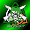 allwaysgreen mixer