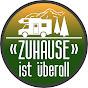Freisteher - Wohnmobil - PeBe-Mobil on Tour