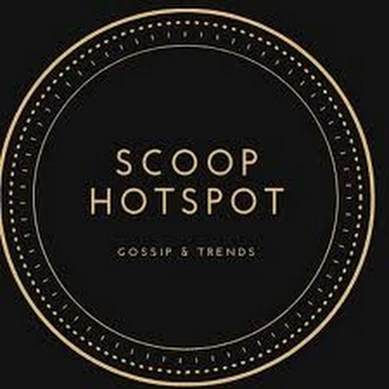 Scoop Hotspot (scoop-hotspot)