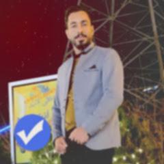محمد ال عزاوي