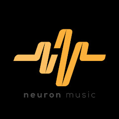 유튜버 neuron music의 유튜브 채널